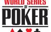 【美天棋牌】世界扑克系列赛主赛事美国队决赛桌决赛