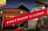 【美天棋牌】在WSOP主赛事举行三天后,国王娱乐场又被迫关闭。