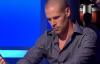 【美天棋牌】Patrik Antonius成为入选扑克名人堂的头号热门