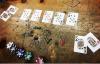 【美天棋牌】德州扑克逆袭轻易套牢一副对的对手