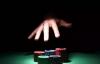 【美天棋牌】德州扑克在运气最好的时候让对手全军覆没