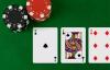【美天棋牌】德州扑克成牌和听牌