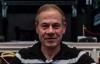【美天棋牌】Isai Scheinberg入围2020年扑克名人堂决赛选手名单