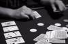 【美天棋牌】德州扑克让翻牌前的加注更多样化