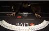 【美天棋牌】德州扑克各牌型的实力榜