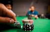 【美天棋牌】德州扑克如何输得有风度