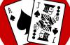 【美天棋牌】德州扑克听花破产,需要咋呼吗?