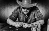 【美天棋牌】德州扑克什么情况下你会在flop就放弃一手超强牌?(续)