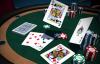 【美天棋牌】德州扑克MTT前期游戏策略