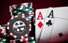 【美天棋牌】德州扑克保持清醒的3条锦囊