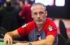 【美天棋牌】Damian Salas等待美国WSOP主赛事决赛桌的获胜者
