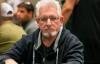 【美天棋牌】Mike Postle作弊难断案 野人说虚拟货币与扑克未来密切相关