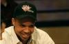 【美天棋牌】德州扑克MTT锦标赛比赛前策略