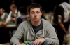 【美天棋牌】德州扑克面对松凶玩家我们容易产生的错觉