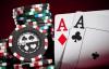 【美天棋牌】德州扑克拿到大牌怕BB?做好SPR就可以了
