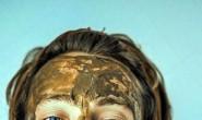 【美天棋牌】化妆教程 2021底妆测评,看看这些粉底液、BB霜,如何打造自然遮瑕裸妆_美妆护肤网