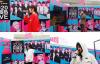 【美天棋牌】2020由你音乐榜校园热LIVE品牌升级
