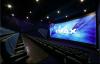 【美天棋牌】《幕后玩家》4月28日登陆全国IMAX影院