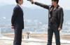 【美天棋牌】在香港电影的历史中无间道系列已经成为不可逾越的高峰
