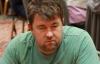 【美天棋牌】Moneymaker离开扑克之星,迎来新的机会?