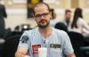 【美天棋牌】Matt Stout指控三条WSOP金手链得主Upeshka De Silva多账号作弊!