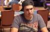 【美天棋牌】Doug Polk对最近扑克名人堂的投票结果并不满意。