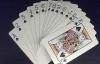【美天棋牌】德州扑克下注者的牌力