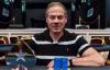【美天棋牌】如果非现场扑克也有名人堂,那么谁会率先入选呢?