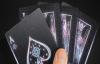 【美天棋牌】德州扑克百分比胜率和赔率的转换