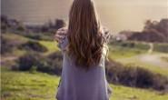 【美天棋牌】如何培养自己的气质,成为一个独立又有魅力的女人?