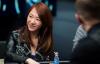 【美天棋牌】Celina Lin成为最新离开扑克之星的职业选手