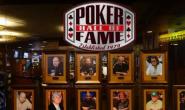 【美天棋牌】扑克名人堂值得进一步升级