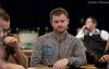 【美天棋牌】David Peters扑克比赛再夺一冠