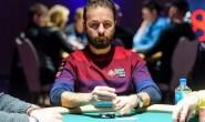 【美天棋牌】职业玩家是德州扑克生态系统中最不重要的部分