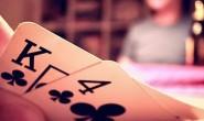 【美天棋牌】德州扑克用足够多的防守对抗3bet