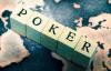 【美天棋牌】出差打德州扑克牌节约经费的5条建议!