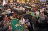 【美天棋牌】洛杉矶扑克室本周重开,但有限制措施