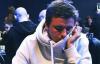 【美天棋牌】英国职业选手Andy Wool 的扑克故事