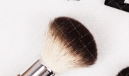 【美天棋牌】化妆教程 2021如何成为一名合格的化妆师