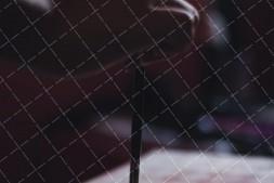【美天棋牌】化妆教程 2021「图文」男生化妆要怎么选择-男生用什么样的化妆品?