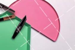 【美天棋牌】化妆教程 2021【图文】生活日常裸妆的正确化妆步骤顺序