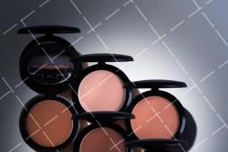 【美天棋牌】化妆教程 2021舞台化妆培训班优点-舞台化妆师培训那里有呢?