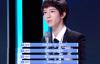 【美天棋牌】《少年之名》优酷首播霸榜,郭敬明鼓励逐梦少年重新出发