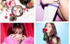 【美天棋牌】日本超人气女子乐队SCANDAL2018大陆首演