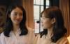 【美天棋牌】由金晨和李一桐领衔主演的电视剧了不起的女孩受到了大多网友的关注