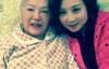 【美天棋牌】香港资深演员李香琴在家中因病去世享年88岁