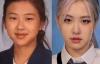 【美天棋牌】女团BLACKPINK成员ROSE因为过去的照片被公开