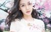 【美天棋牌】最近浪姐2还没开播就因为杨颖发文备受关注