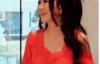 【美天棋牌】曾经有最美妲己之称的演员温碧霞在社交平台上与大家分享了她的近况