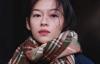 【美天棋牌】有网友曝出越南一因撞脸章子怡而走红的嫩模Minh Ha的一组照片